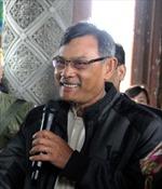 Người tiếp nối tinh hoa kiến trúc Khmer