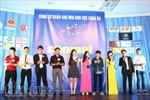 Sao Mai khu vực châu Âu - khuyến khích thế hệ trẻ yêu bài hát Việt
