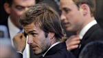 Beckham: Bê bối của FIFA 'đáng khinh và không thể chấp nhận'