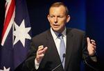 Australia phản đối hành động đơn phương của Trung Quốc ở Biển Đông
