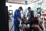 Giữ nguyên giá xăng, giảm giá dầu diesel