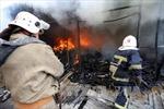 Tổng thống Ukraine cảnh báo nguy cơ giao tranh bùng phát