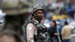 Hơn 20 binh sĩ Ấn Độ thương vong do phiến quân tập kích