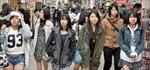 Hạ viện Nhật Bản thông qua dự luật hạ độ tuổi bỏ phiếu