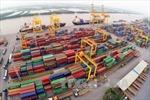 Giám sát khu vực cảng biển phòng chống dịch bệnh MERS