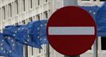 EU lập đơn vị tuyên truyền đặc biệt chống Nga
