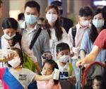 Nỗi sợ bao trùm Hàn Quốc vì dịch MERS