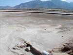 Sản xuất muối gây nhiễm mặn tràn lan