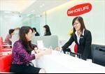 Dai-ichi Life Việt Nam giới thiệu sản phẩm mới An thịnh đầu tư