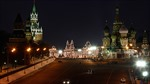 Hợp tác Nga-Mỹ đóng vai trò quyết định