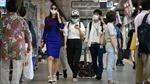 Hàn Quốc ghi nhận thêm 9 trường hợp nhiễm MERS
