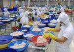 Nông, thuỷ sản Việt Nam đã có những đối thủ cạnh tranh