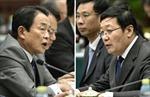 Trung - Nhật nhất trí thúc đẩy phát triển cơ sở hạ tầng ở châu Á
