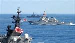 Nhật Bản trên đường tìm lại vị thế
