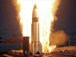 Mỹ-Nhật thử tên lửa đánh chặn thế hệ mới