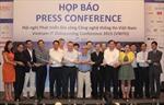 Nâng cao vị thế Việt Nam về dịch vụ gia công CNTT toàn cầu
