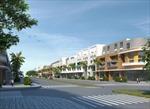 Mở bán 500 lô đất tại khu đô thị sinh thái Hòa Xuân - Đà Nẵng