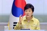 Hàn Quốc trao toàn quyền xử lý MERS cho đội đặc nhiệm