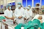 Việt Nam chưa ghi nhận trường hợp nhiễm MERS