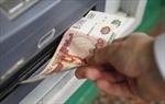 Nga miễn truy cứu đối tượng tẩu tán tài sản ra nước ngoài