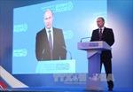 Đồng ruble lại mất giá và những hệ lụy với nền kinh tế Nga