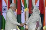 Thủ tướng Ấn Độ gây xôn xao vì 'xem nhẹ phụ nữ'