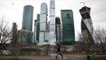 Nợ nước ngoài của Nga bị thổi phồng