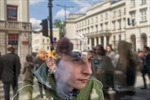 Ukraine: Những nẻo đường di cư