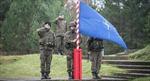 NATO mở rộng tập trận tới Ba Lan