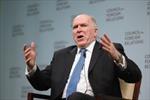 Giám đốc CIA 'bí mật' tới Israel bàn về Iran