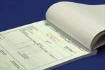 Triệt phá ổ nhóm mua bán trái phép hóa đơn VAT