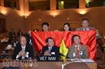 Langbiang được công nhận là Khu dự trữ sinh quyển thế giới