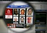 Bê bối FIFA: Một đối tượng bị truy nã ra đầu thú