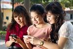 VinaPhone ra mắt gói cước Nhà báo