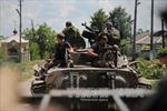 Đa số người dân NATO phản đối vũ trang cho Ukraine
