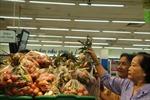 Giúp nông dân tìm đầu ra ổn định cho nông sản