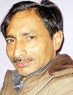 Nhà báo Ấn Độ bị thiêu sống vì tố cáo tham nhũng