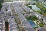Phát hành 4.000 tỷ đồng trái phiếu xây dựng Thủ đô