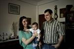 Bồ Đào Nha: Chịu sinh con, nhận ngay 5.000 euro