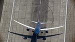 Boeing Dreamliner đầu tiên của Việt Nam cất cánh thẳng đứng tại Mỹ