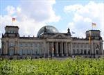 Quốc hội Đức chưa thể ngăn chặn tấn công mạng