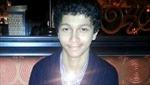 Một thiếu niên Mỹ nhận tội hỗ trợ IS