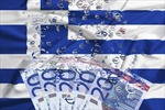 S&P: Hy Lạp có khả năng vỡ nợ trong vòng 12 tháng tới
