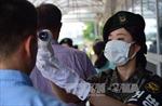 Hàn Quốc khẳng định có thể đối phó với MERS