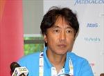 HLV Miura tin U23 Việt Nam sẽ vào chung kết