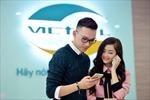 Khách hàng Viettel không bị ảnh hưởng bởi sự cố tuyến cáp biển AAG