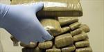 Bắt đối tượng người Trung Quốc đưa ma túy vào Việt Nam