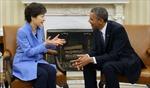 Mỹ, Hàn sẽ tổ chức lại cuộc họp an ninh tại Nhà Trắng