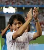 HLV Miura 'thất vọng nhưng không sốc' về U23 Việt Nam