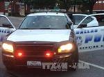 Vụ tấn công sở cảnh sát Dallas không liên quan đến khủng bố